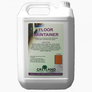 greyland-floor-maintainer-5ltr.jpg
