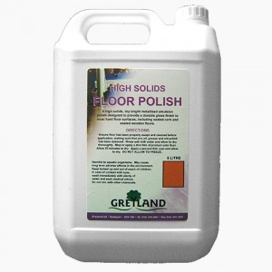 greyland-high-solids-floor-polish-5ltr.jpg