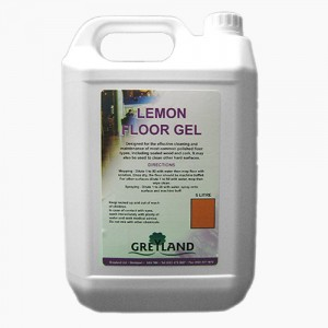 greyland-lemon-floor-gel-5ltr.jpg