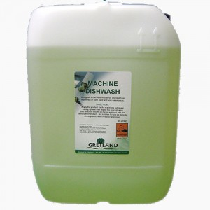 greyland-machine-dishwash-20ltr.jpg