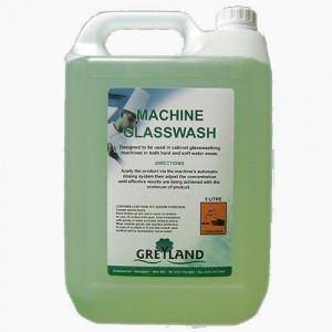 greyland-machine-glasswash-5ltr.jpg