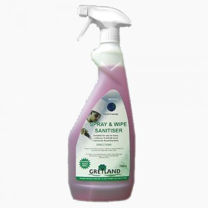 greyland-spray-wipe-sanitiser-750ml.jpg