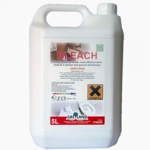 greyland-thin-bleach-5ltr.jpg