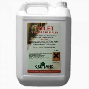greyland-toilet-cleaner-descaler-5ltr.jpg