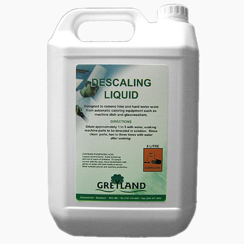 greylands-descaling-liquid-5ltr.jpg