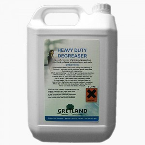 heavy-duty-degreaser-5ltr.jpg