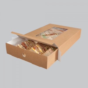 large-cardboard-platter-box-with-full-tray-inserts.jpg