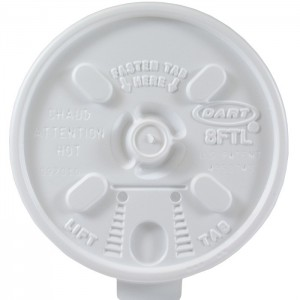 lift-and-lock-lid-all-sizes.jpg