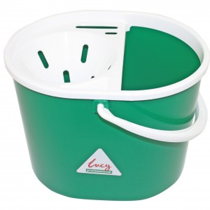 lucy-oval-mop-bucket-green-l1405293-2.jpg
