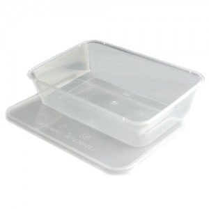 microwave-container.jpg