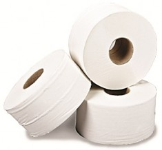 mini-jumbo-toilet-roll-2-25-inch-core.jpg