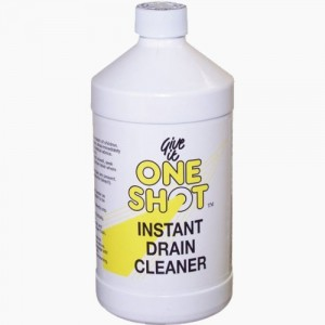 one-shot-drain-cleaner-1ltr.jpg