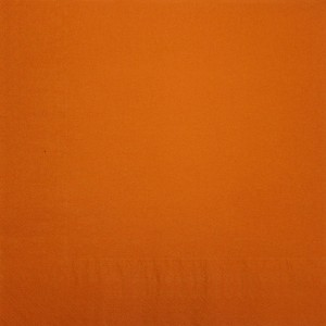 orange-33cm-napkin.jpg