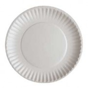 paper-plate-all-sizes.jpg