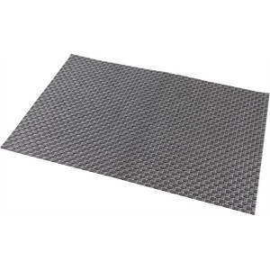 Bar Mats & Shelf Liners