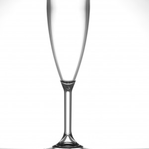 poly-champagne-flute-141-1cl-ns.jpg