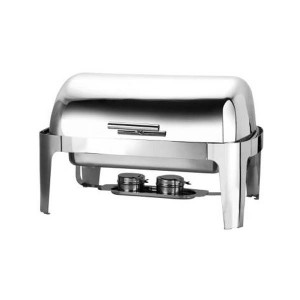 Chafing Dishes, Fuel & Warmers
