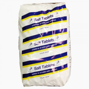 salt-tablets-25kg.jpg