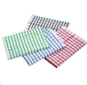 teatowels-checkered.jpg