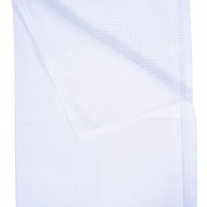 teatowels-honeycomb-white.jpg