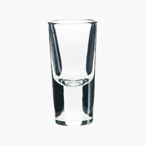 tequila-shooter-25ml-artits25.jpg