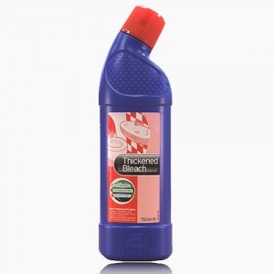 thickened-directional-bleach-750ml.jpg