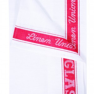 Teatowels & Glass Cloths