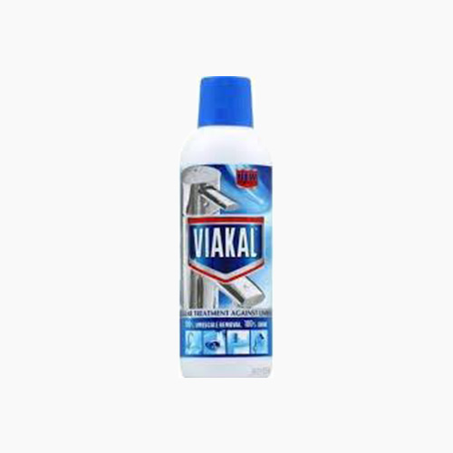 viakal-liquid-500ml.jpg