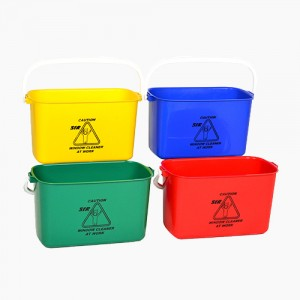window-cleaner-buckets-all-colours.jpg