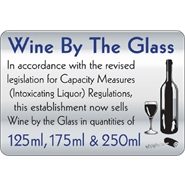 wine-by-the-glass-sign-w327.jpg