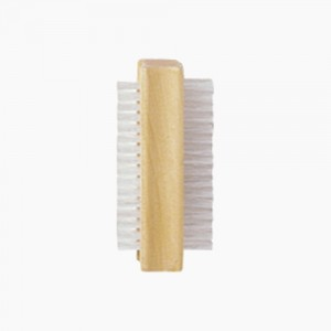 wooden-nail-brush.jpg