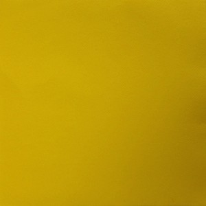 yellow-tablin-airlaid-40cm.jpg
