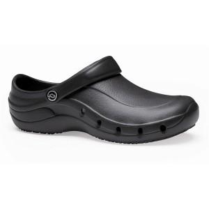 Toffeln Ezi-Clog Size 7