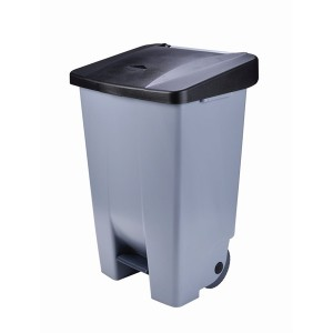Waste Container 80L