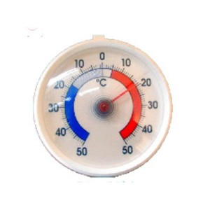 Dial Type Freezer Thermometer -50 To 50¡C