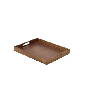 Butlers Tray (44 x 32 x 4.5cm)
