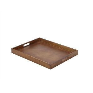 Butlers Tray (49 x 38.5 x 4.5cm)