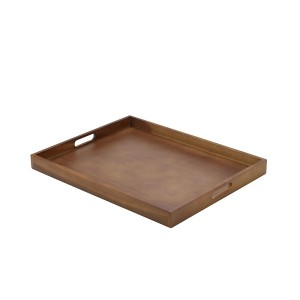 Butlers Tray (53.5 x 42.5 x 4.5cm)