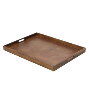 Butlers Tray (64 x 48 x 4.5cm)