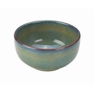 Rustic Stoneware