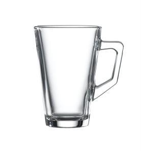 Hera Plus Latte Mug 24cl/8.5oz